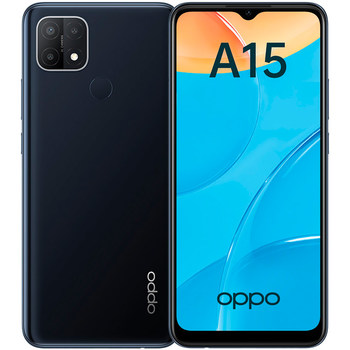 OPPO A15 2/32GB