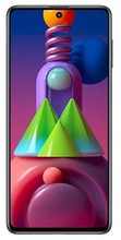 Samsung Galaxy M51 128Gb