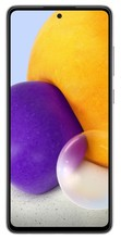 Samsung Galaxy A72 6/128GB