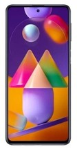 Samsung Galaxy M31s 6/128GB