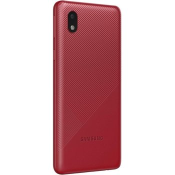Samsung Galaxy M01 Core 16Gb