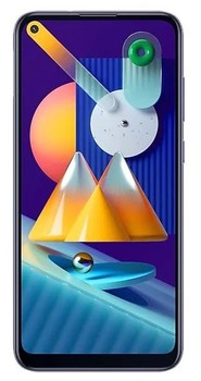 Samsung Galaxy M11 32GB