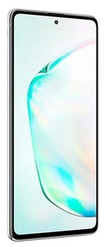 Samsung Galaxy Note 10 Lite 6/128GB