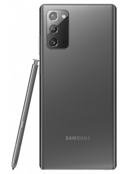 Samsung Galaxy Note 20