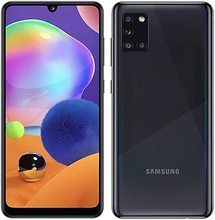 Samsung Galaxy A31 6/128Gb