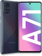Samsung Galaxy A71 6/128GB