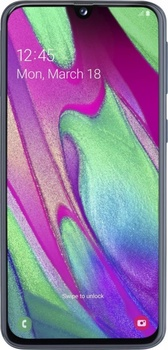 Samsung Galaxy A40 64GB