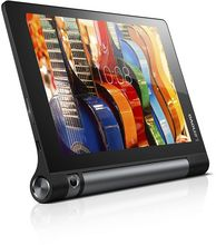 Lenovo Yoga Tablet 8 3 2Gb 16Gb 4G